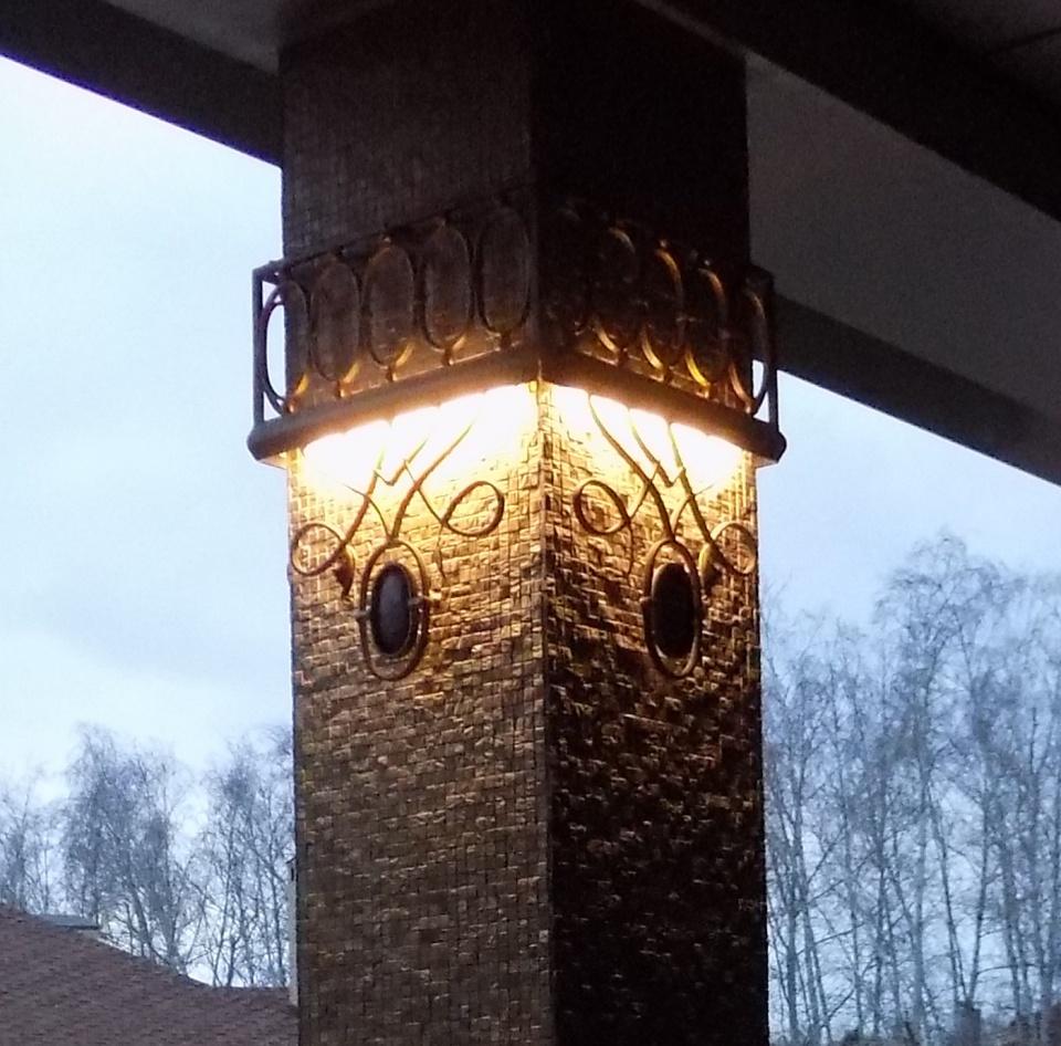 svetodiodnaya-podsvetka-kolon